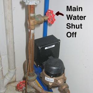 home-plumbing-repair