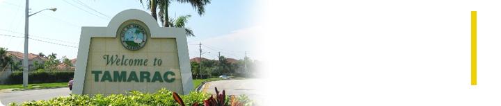Plumber in Tamarac | Sunshine Plumbing