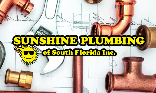 Best Plumbers Hollywood FL